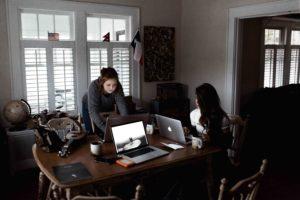 características redactor web